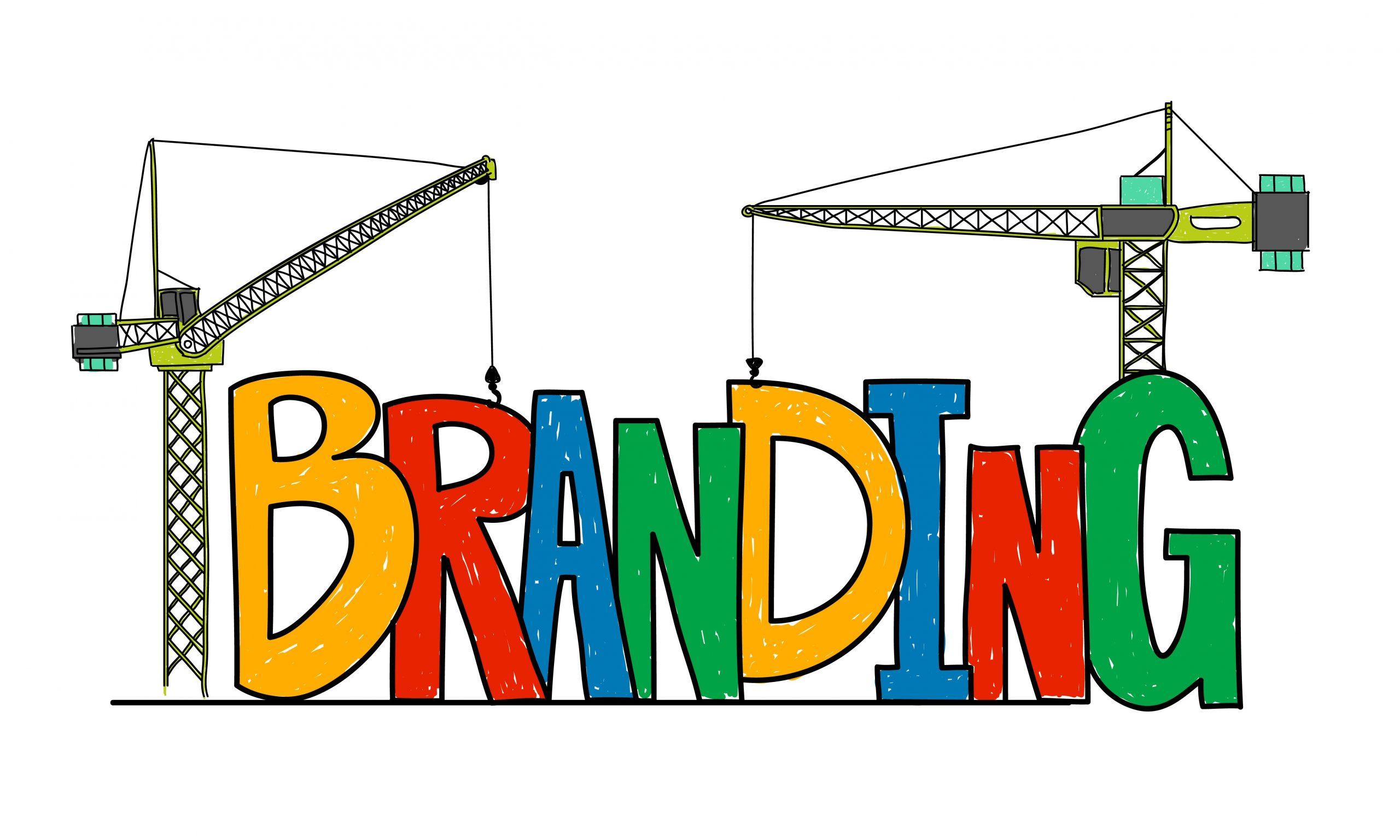 márka kommunikáció